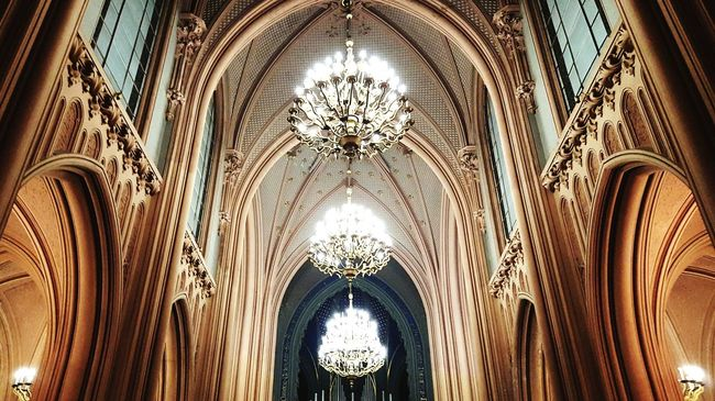 Urban Photography City Street Kyiv History Historic Building Historical Place StreetArchitecture Street Photography Architectural Detail Architecturelovers Architecture_collection City Geometry Urban Geometry Architecture Enjoying Life Street Streetphotography Hello World Taking Photos Hi! Gotic Architecture Gotic Kostel