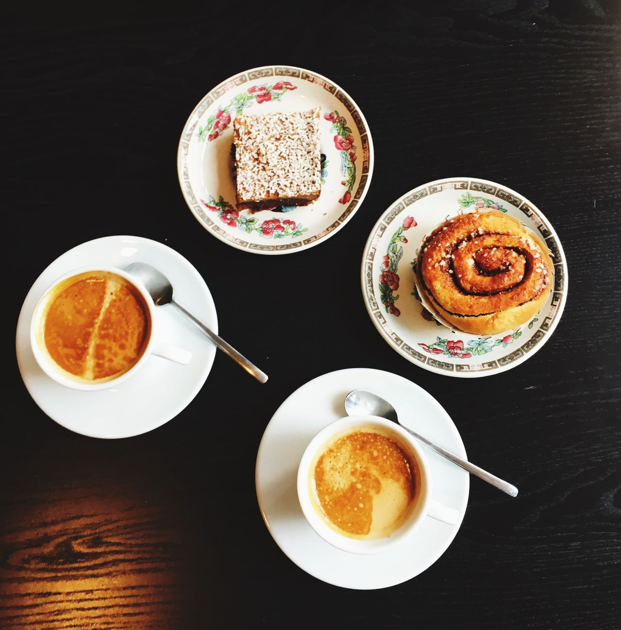 Fika Cappuccino Coffee Sweet Food Bun Cinnamonrolls Cinnamon Roll  Cinnamon Buns Chocolatecake Break Coffee Break Coffee And Sweets Coffee Cup Espresso Cappuccino Break Coffee Time Coffee Shop Coffee At Home