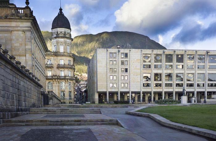 Amazing Architecture Canont3i