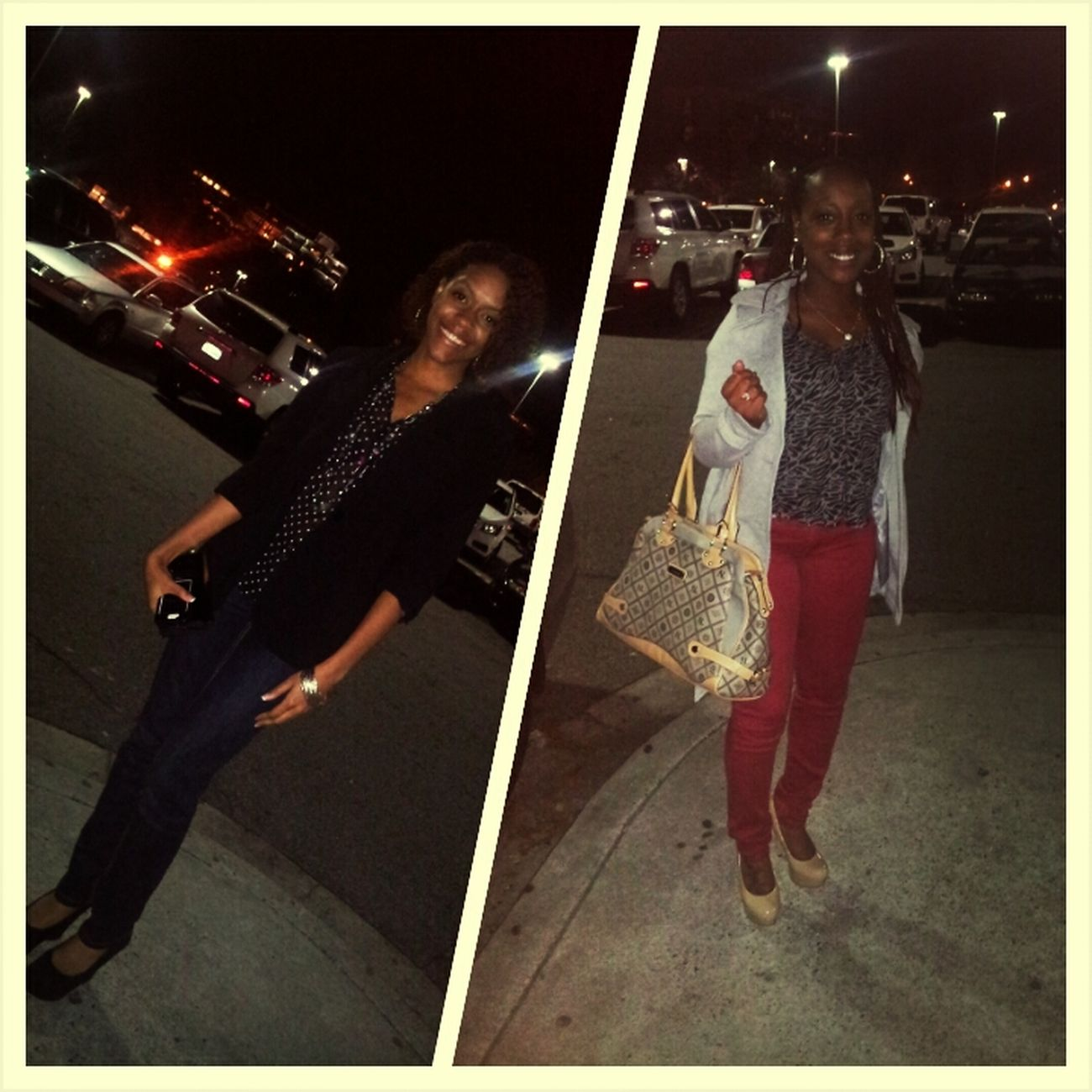 @Dntbafriad2DARE AND I