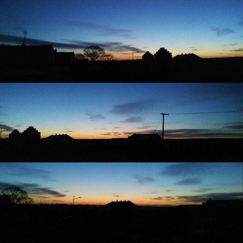 06:00 黎明的曙光