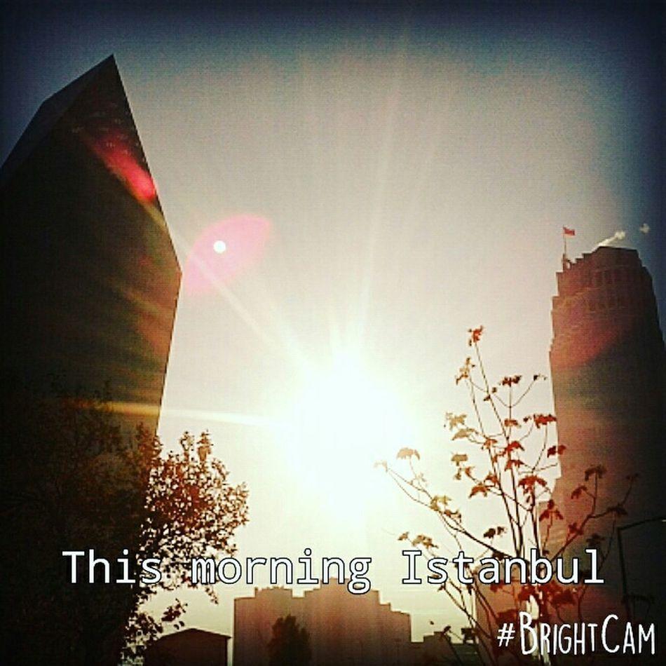 Sunset #sun #clouds #skylovers #sky #nature #beautifulinnature #naturalbeauty #photography #landscape Sabahsabah Huzur 💕 Colorphotography Eye Em Around The World Türk Bayrağı Ctiyscapes