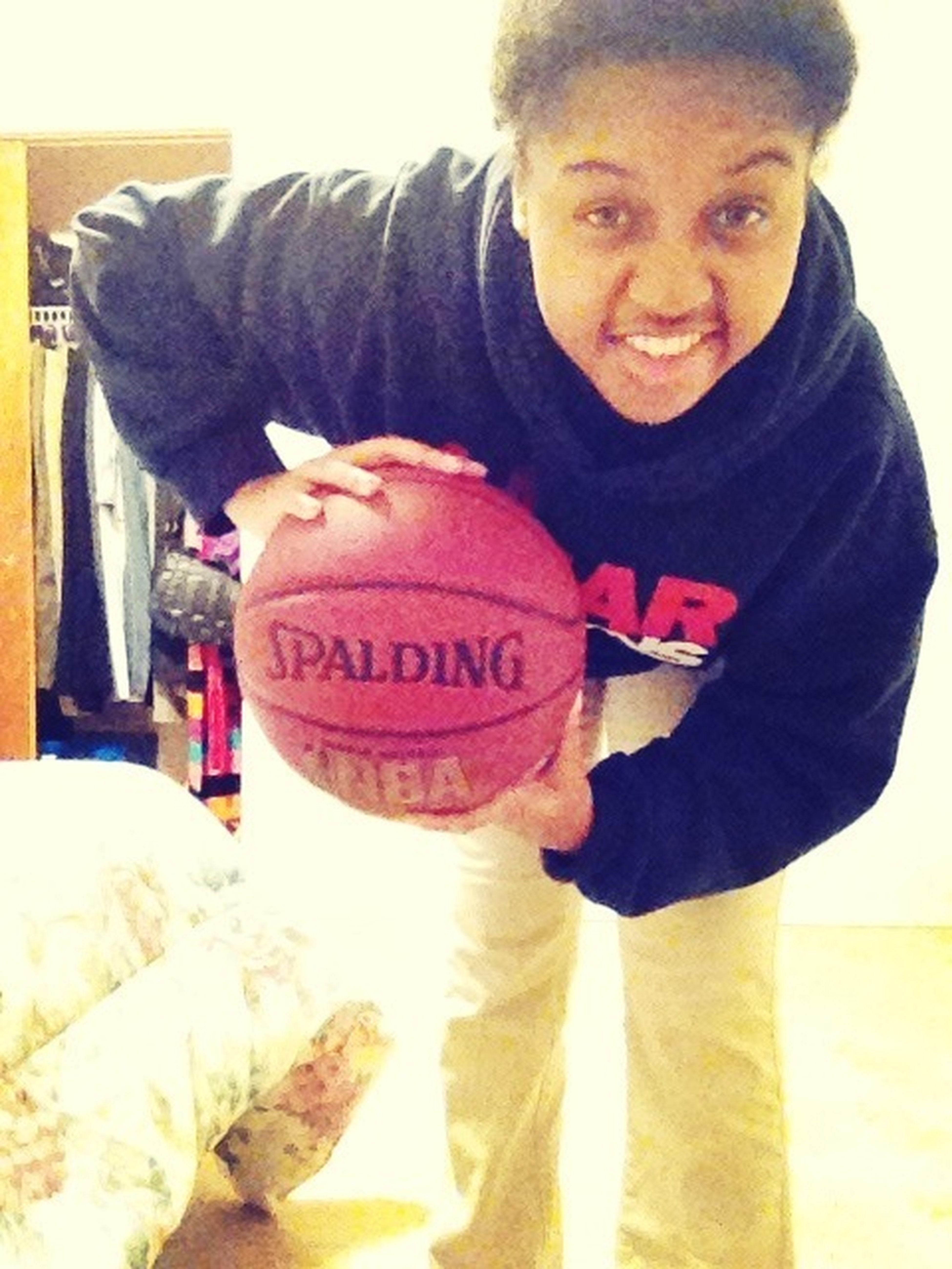 Ball Life