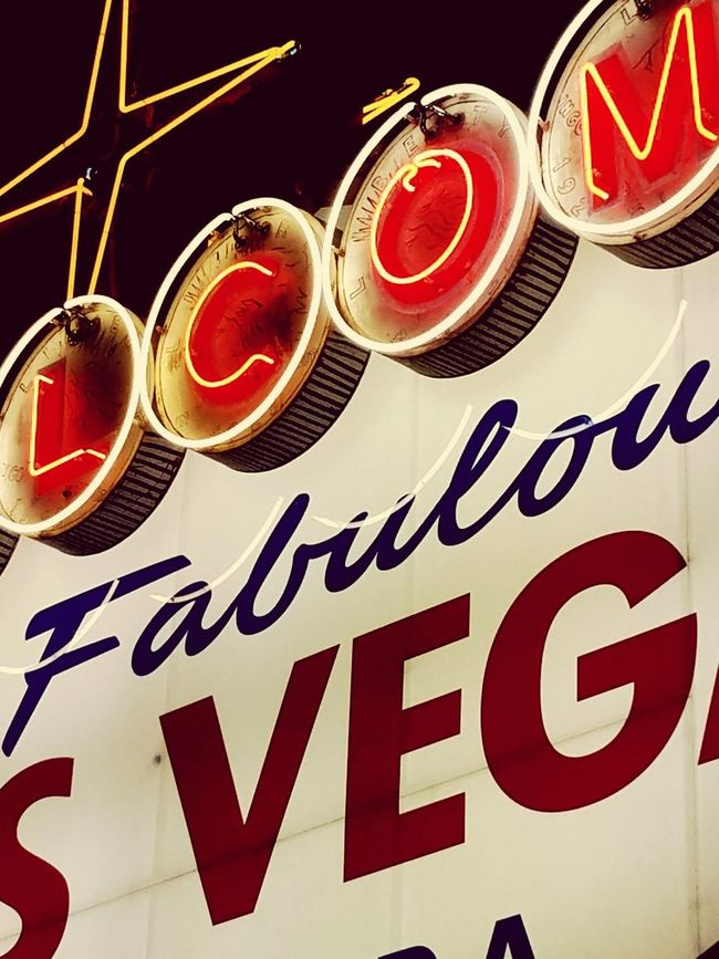 Las Vegas Las Vegas At Night Las Vegas ♥ Las Vegas NV Las Vegas Nevada Las Vegas! Las Vegas Trip Las Vegas Sign Las Vegas Nightime Sign Signs Signage Neon Neon Lights Neon Sign Neon Color Neonlights Neon Colors Neonsigns Neonlight Neon Light Neons Neoncolors Neonsign Neon Signs