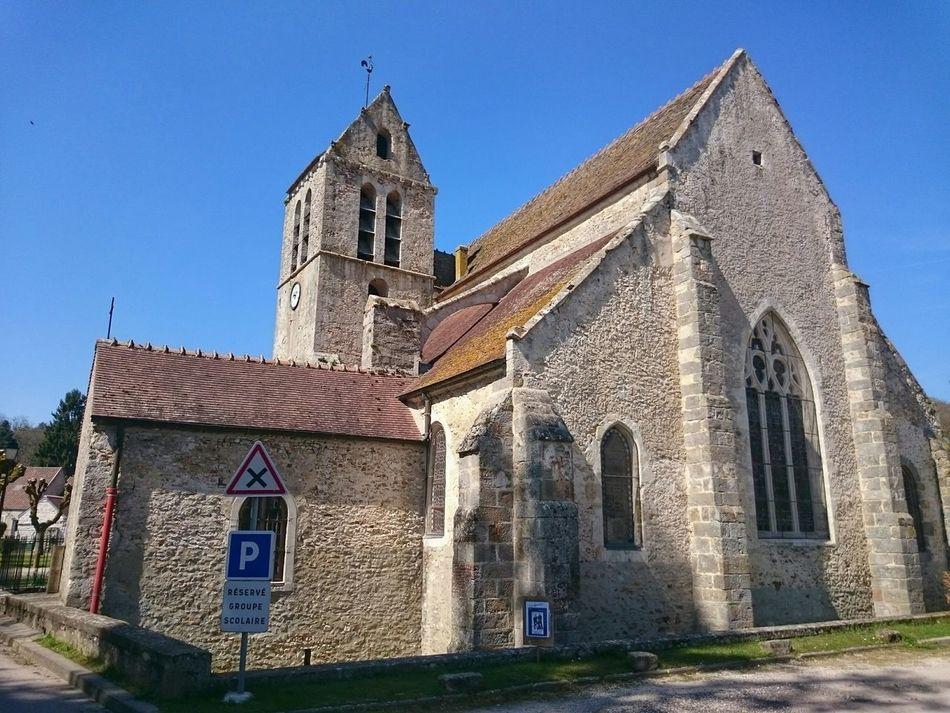 Eglise Church Churches Croix Religion Religious  Cathedral Abbaye Religieux Taking Photos