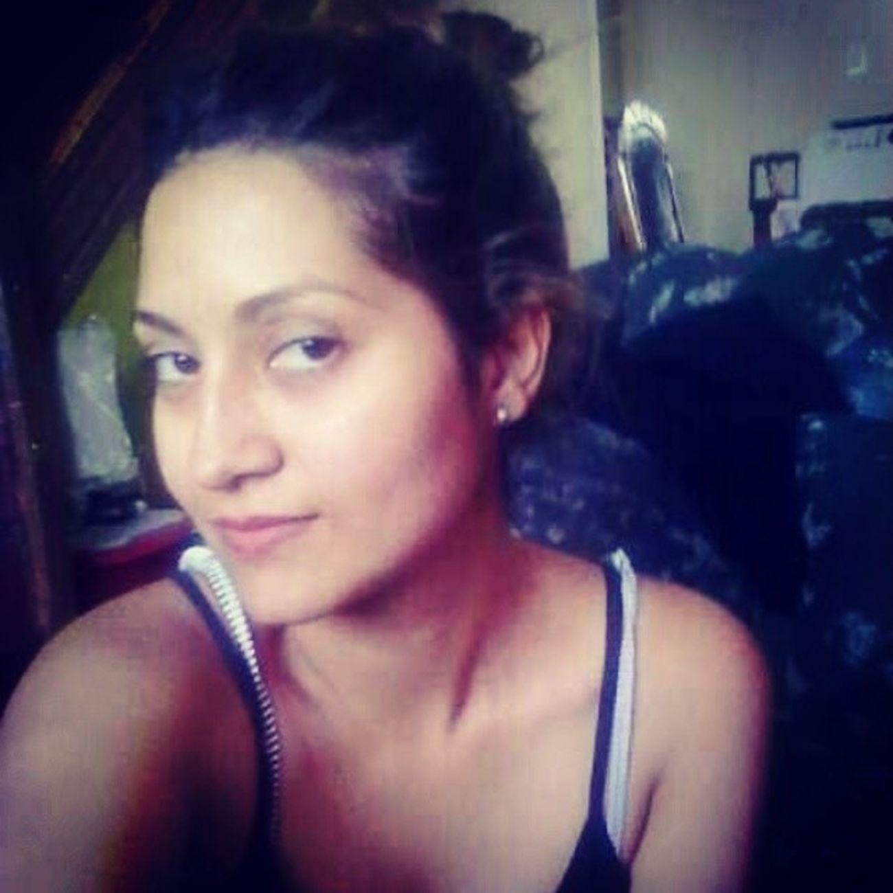 Foto antiguaa ! XD Selfie Instaselfies Me Instaselfie