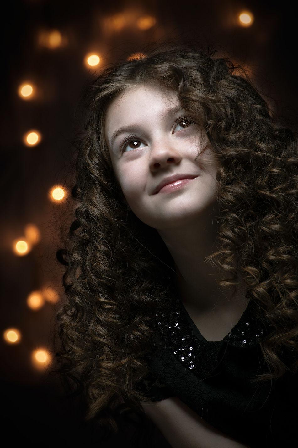Beautiful stock photos of weihnachten, 8-9 Years, Caucasian Ethnicity, Celebration, Christmas
