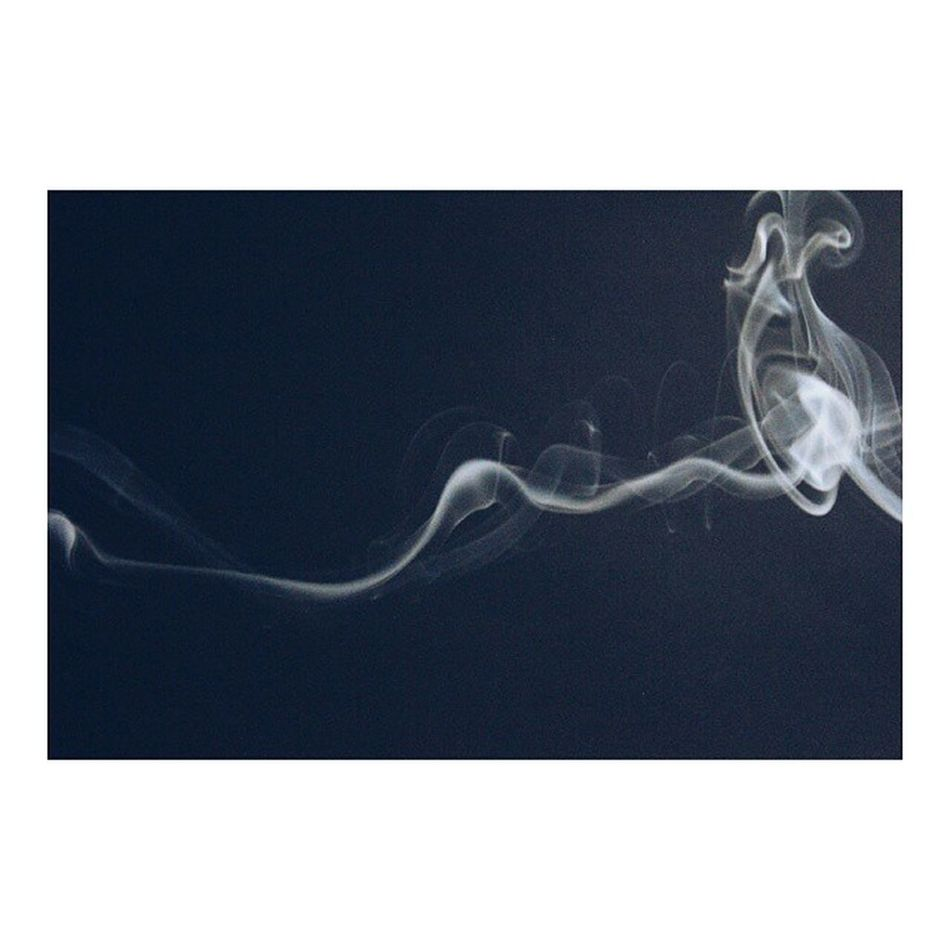 another one from the 'intense incense stick' series @gorilla9680 @theboybehindthecamera Smoke Incensestick