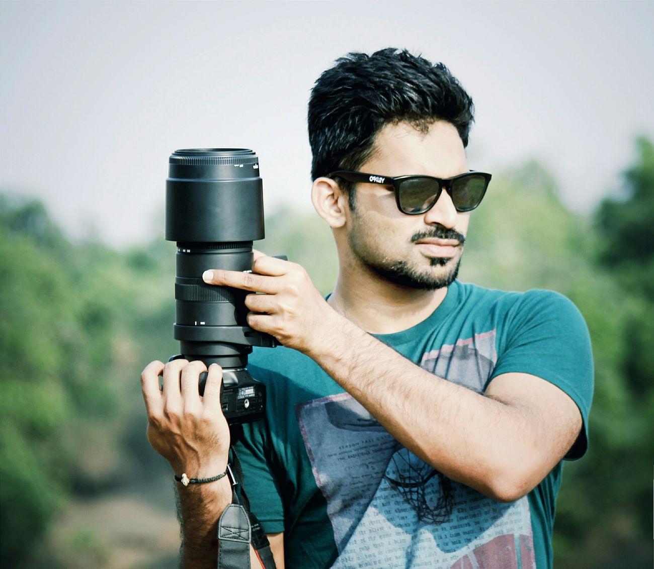 Yea its a long range telephoto Telephoto Sigma Lenses Oakley Frogskins Wildlifephotography Longlens Photographer Rawpics Sirsi Karnataka VSCO