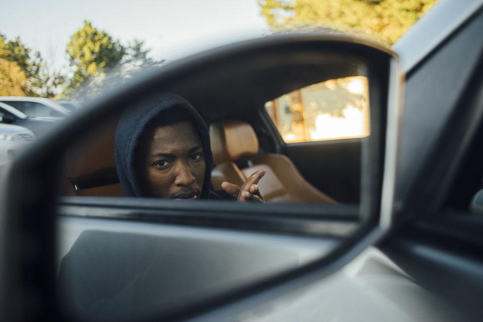Summer days. MeinAutomoment 350z Car Close-up Guy Headshot Journey Nisson Portrait Portrait Of A Woman Window