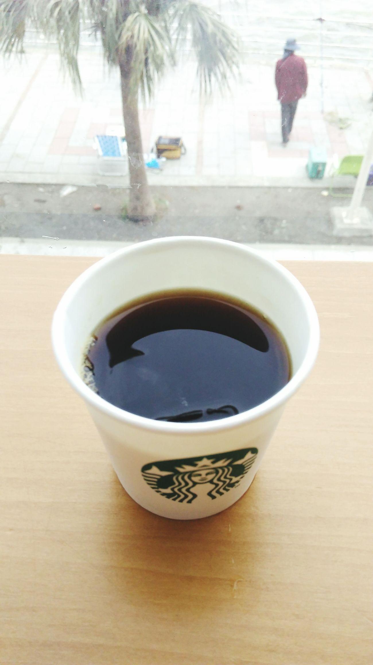 Coffee Coffee Break Enjoying Life Hello World On A Date Relaxing Hi!