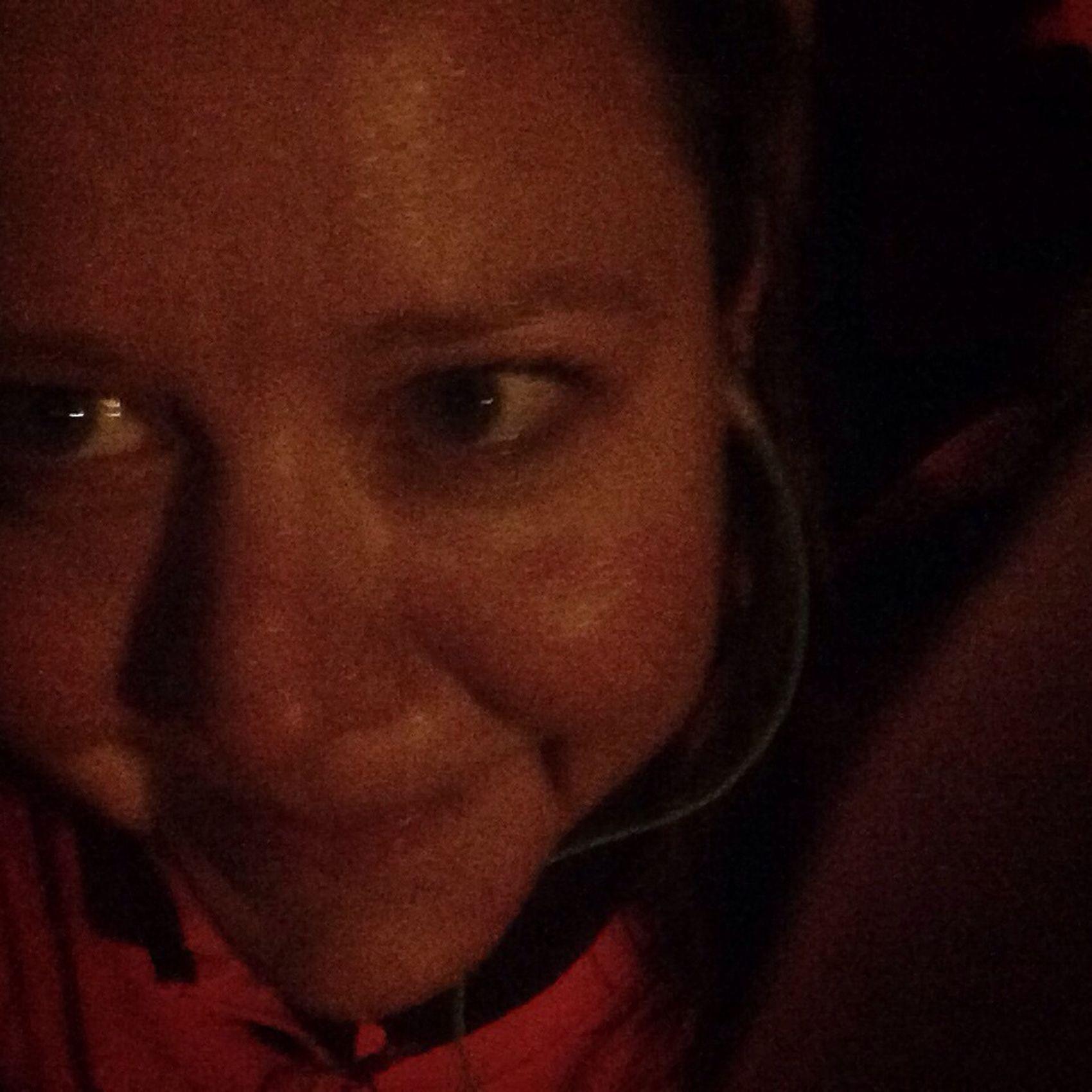#löparfest #midnattsloppet