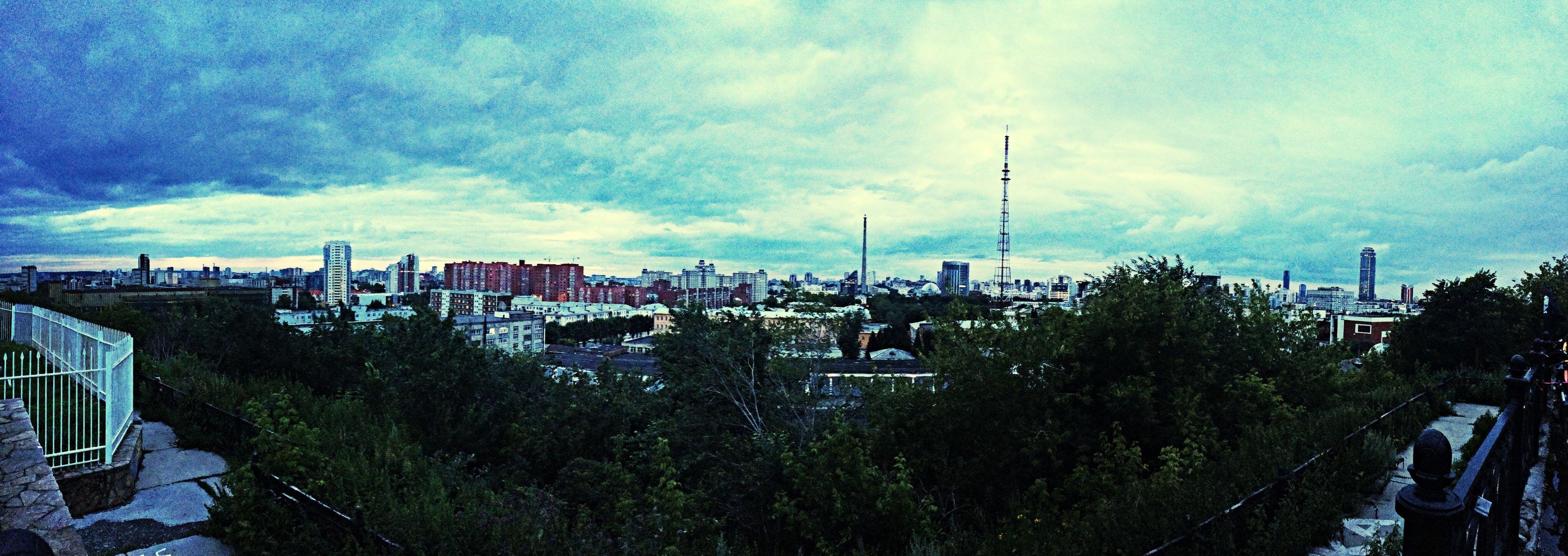 Meteo gorka Yekaterinburg Meteo Gorka