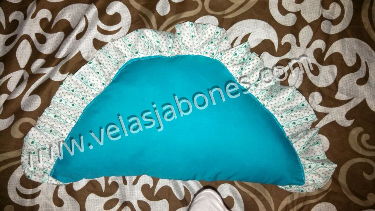My second sew pillow. Sewing Sew In I Did Crafts Hand Made