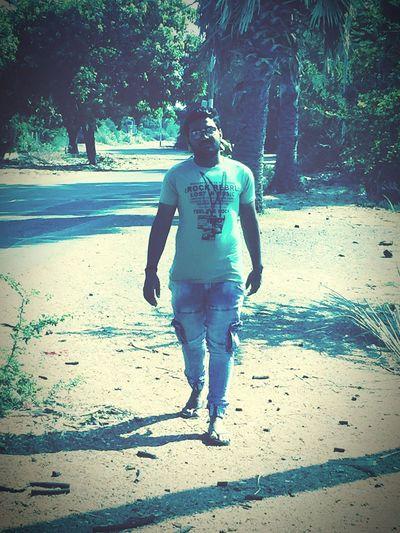 Kishor Lakhani First Eyeem Photo