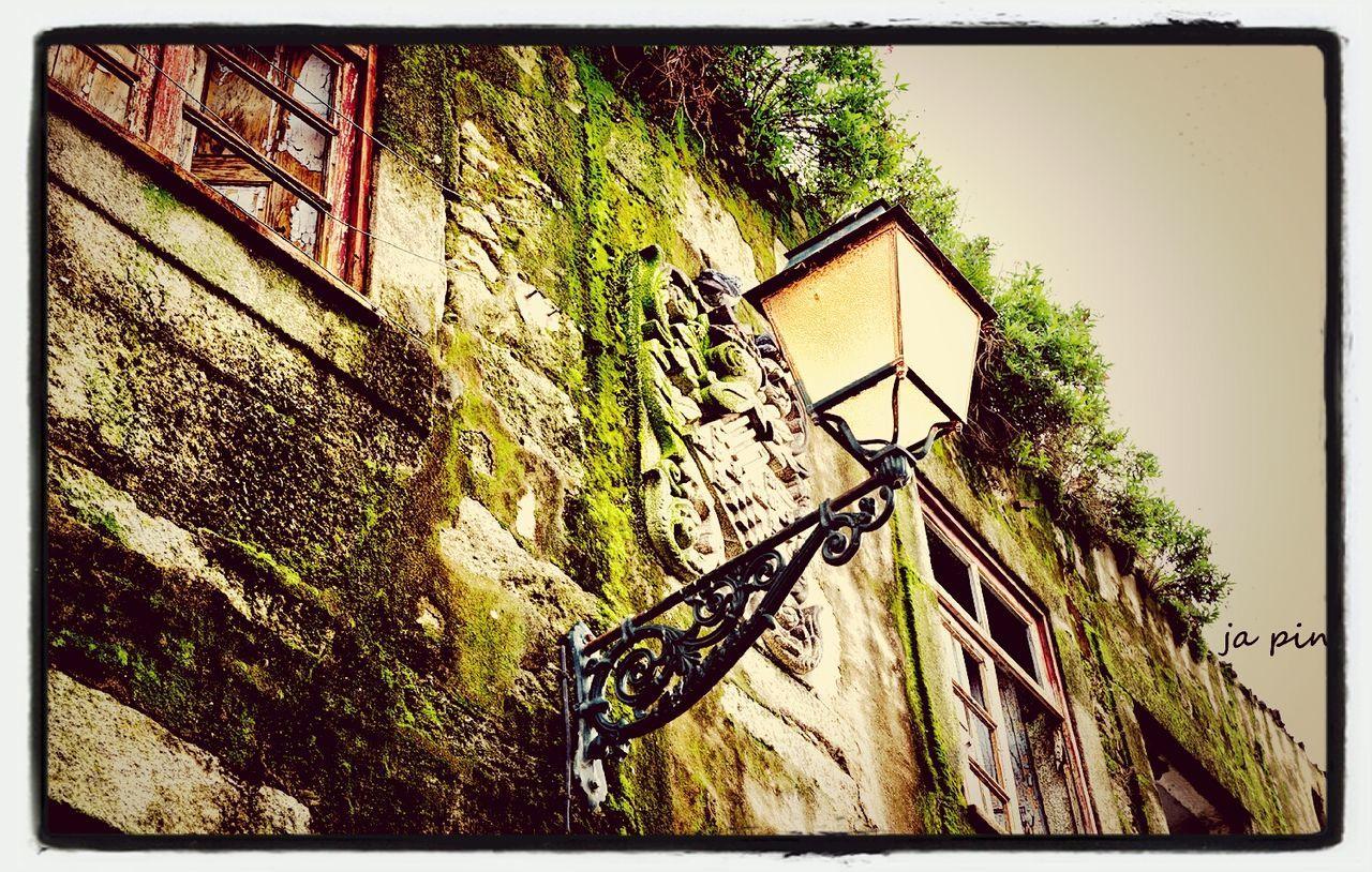 Taking Photos Exhibition EyeEn Porto Ja Pinto