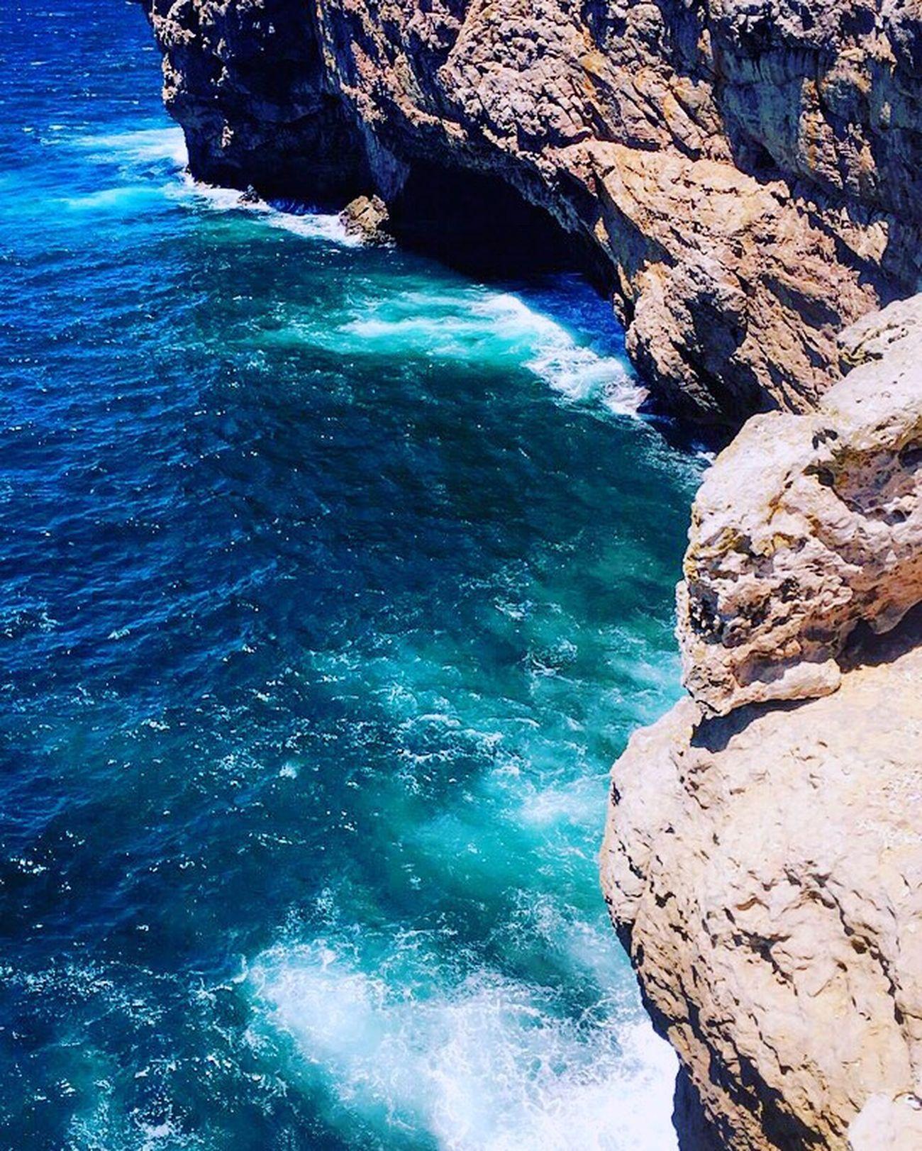 Portugal 2k16 Summer First Eyeem Photo