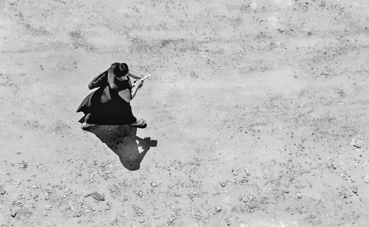 Fotografia De Rua Streetphoto_bw Black & White Streetphotography Black&white Blackandwhite Photography Black And White Photography Preto & Branco Blackandwhite Pretoebranco