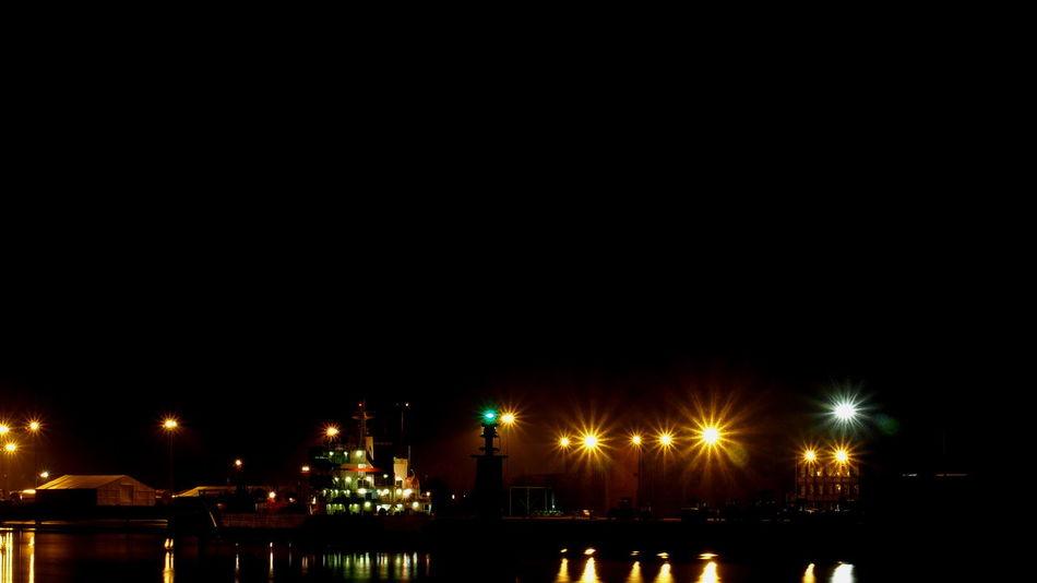 Night City No People Outdoors Harbour Port Nochesdefotografia Noche Puerto Barco Ship Avilés Aviles Asturias Spain Spain ✈️🇪🇸 España🇪🇸 Sin Filtros Tranquility Asturias , Spain Olympus Olympus OM-D E-M5 Mk.II No Filter, No Edit, Just Photography