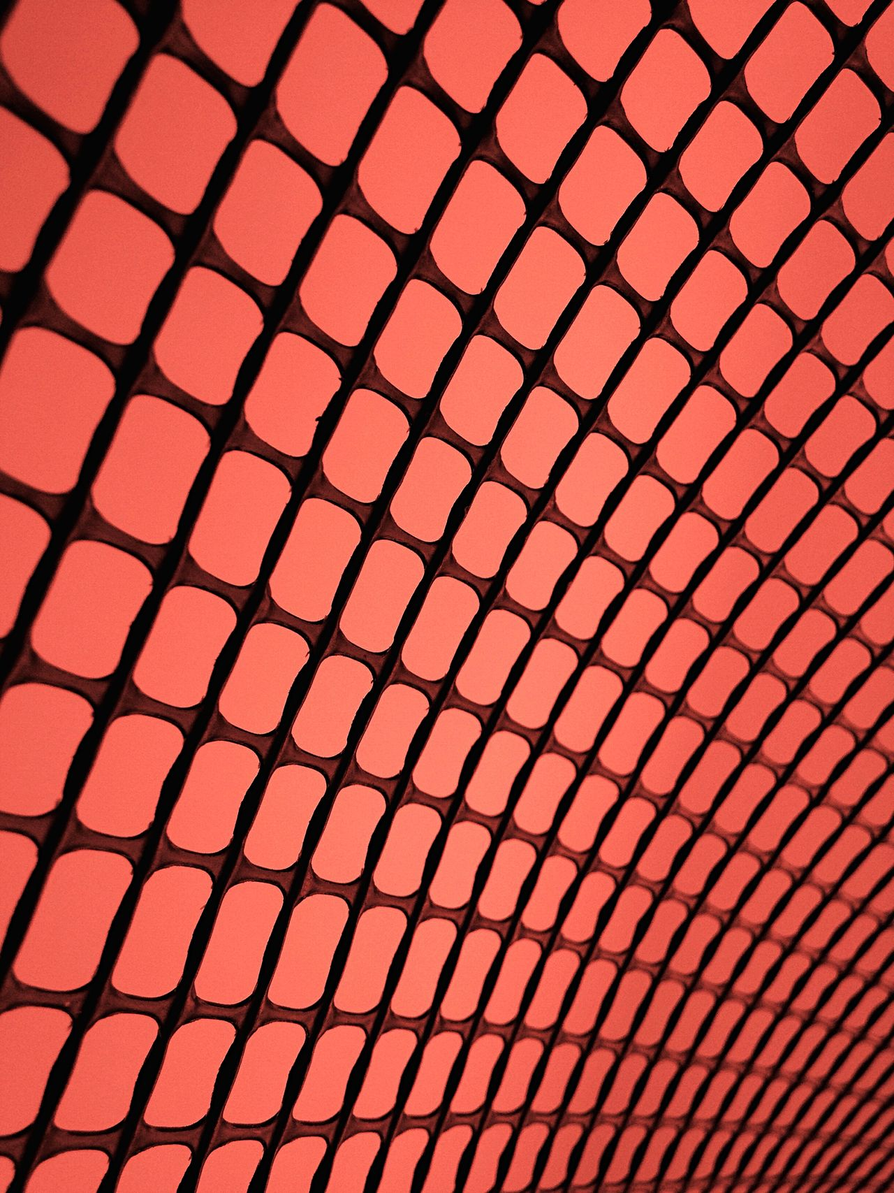 Beautiful stock photos of pattern, Backgrounds, Close-Up, Design, Focus On Foreground