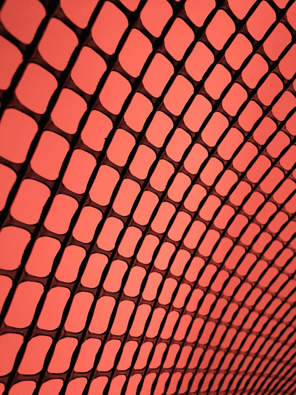 Beautiful stock photos of abstract, Backgrounds, Close-Up, Design, Focus On Foreground