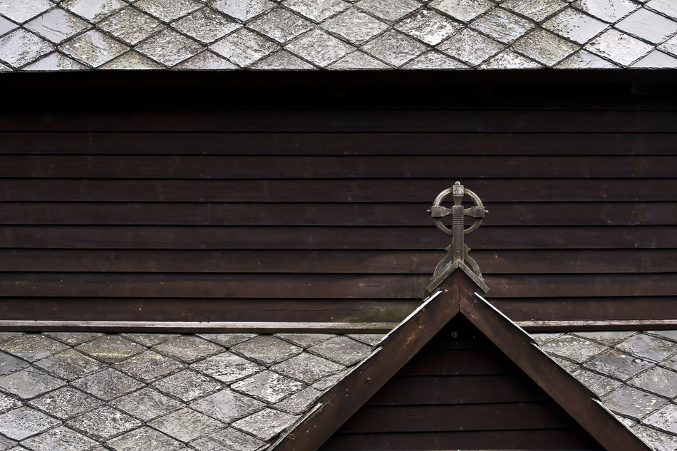 Architecture Built Structure Church Noruega Norway Old Architecture Stavkirke Vicking Wood Church