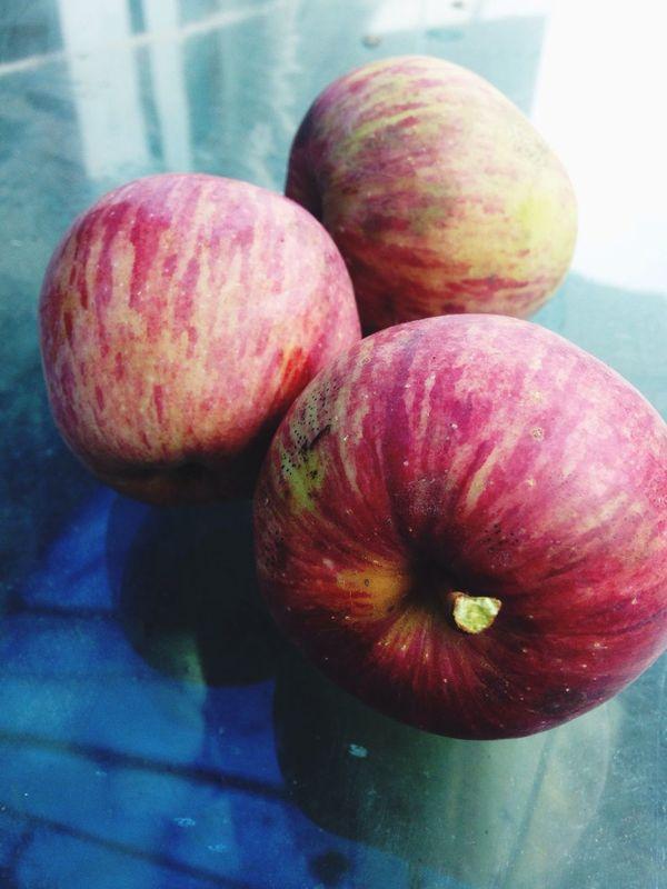 Elma Meyva
