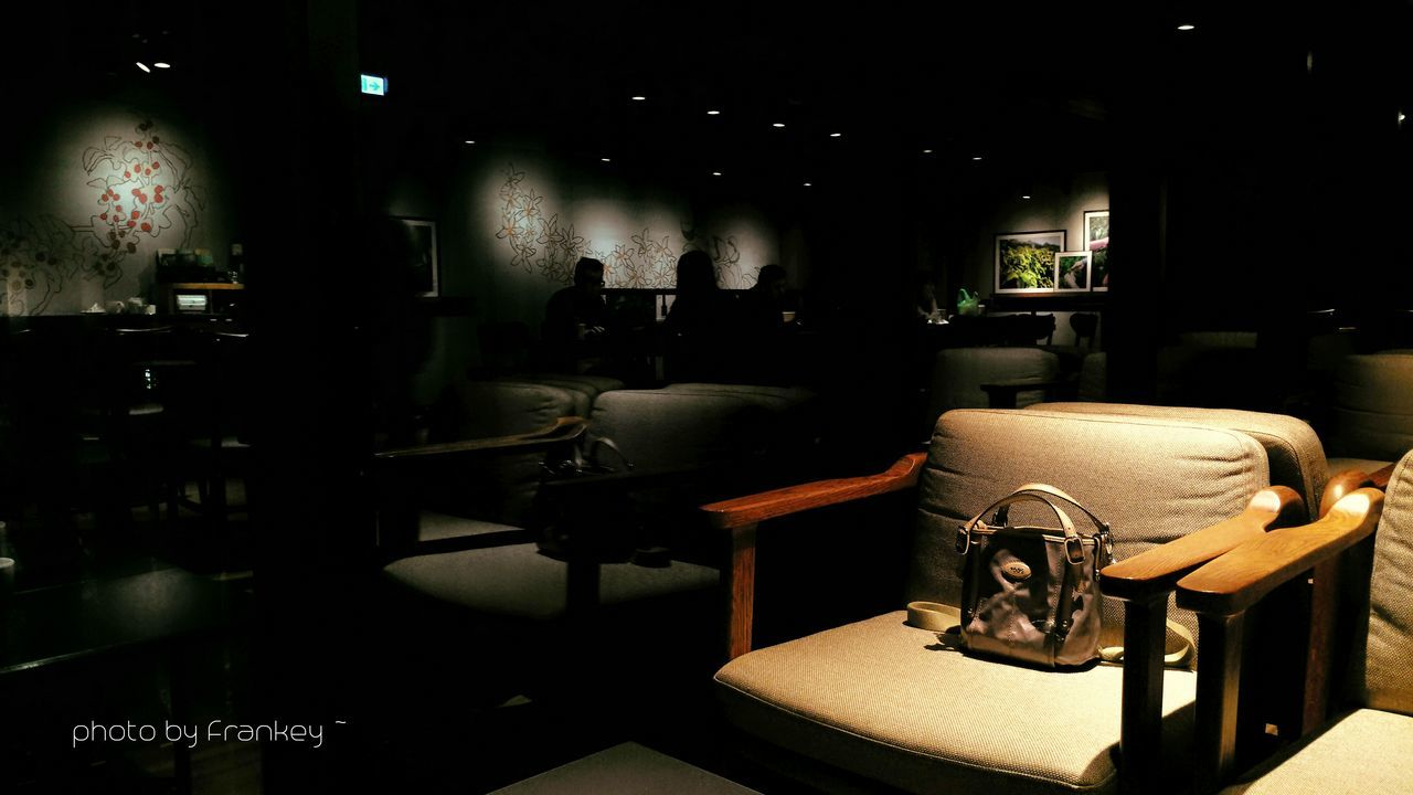 indoors, chair, table, home interior, furniture, illuminated, no people, seat, home showcase interior, living room, architecture, day