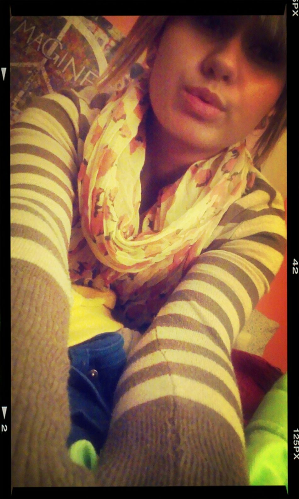 First Picture On This ;