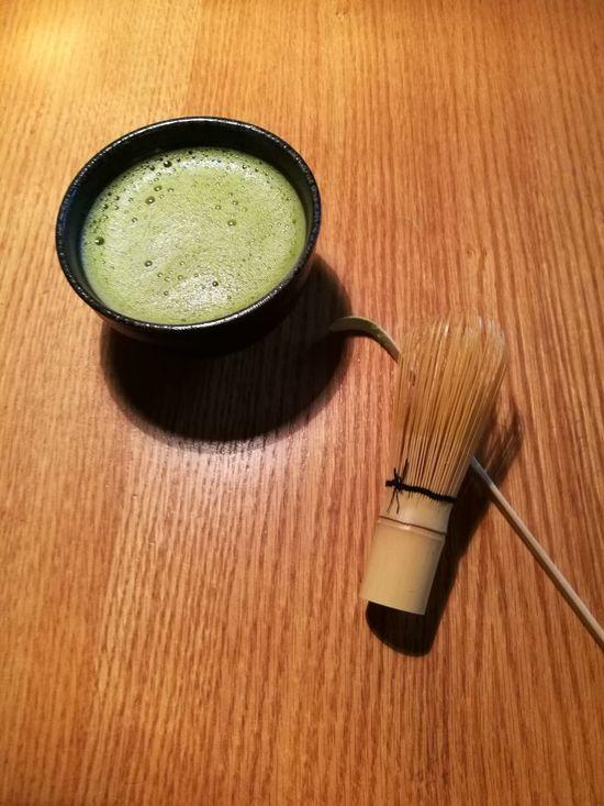 Tea - Hot Drink Drink Food And Drink Matcha Tea Food Healthy Eating Food And Drink Green Tea Matchagreentea