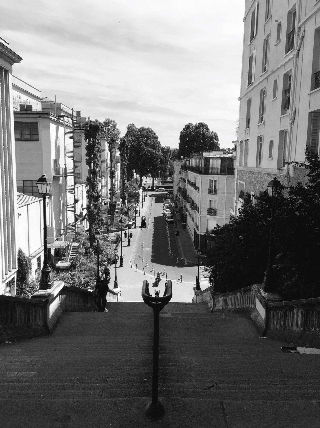 Cityscapes Architecture Street Photography Eye4photography  Paris Open Edit Streetphotography EyeEm Best Shots EyeEm Masterclass Black & White