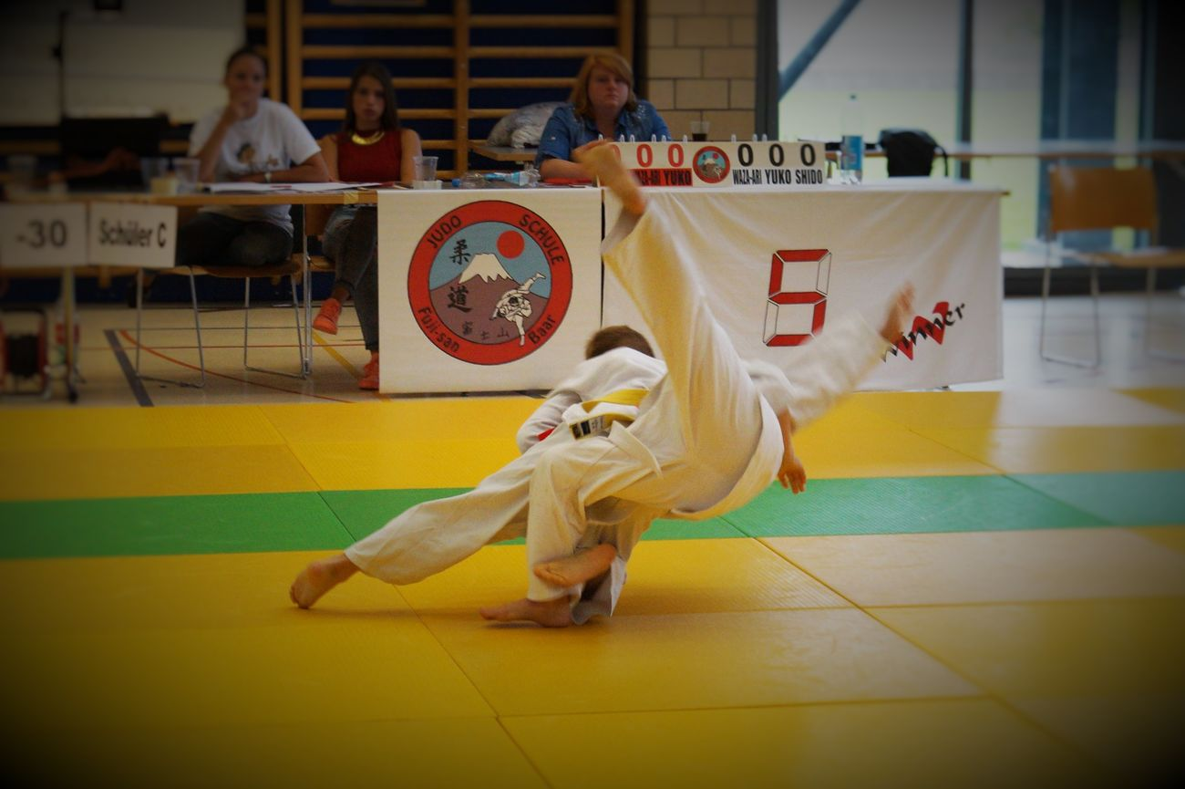 Judo Judo Is Life Judoeducazione Need For Speed Sport Sports Photography