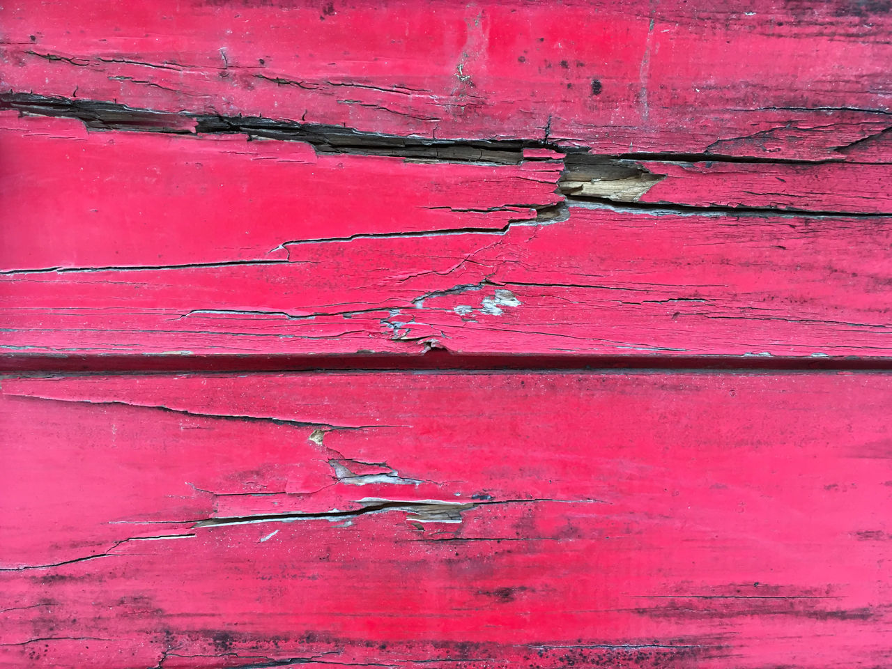 Abstract Backgrounds Brown Background Close-up Day No People Outdoors Paint Pattern Red Textured  Wood - Material