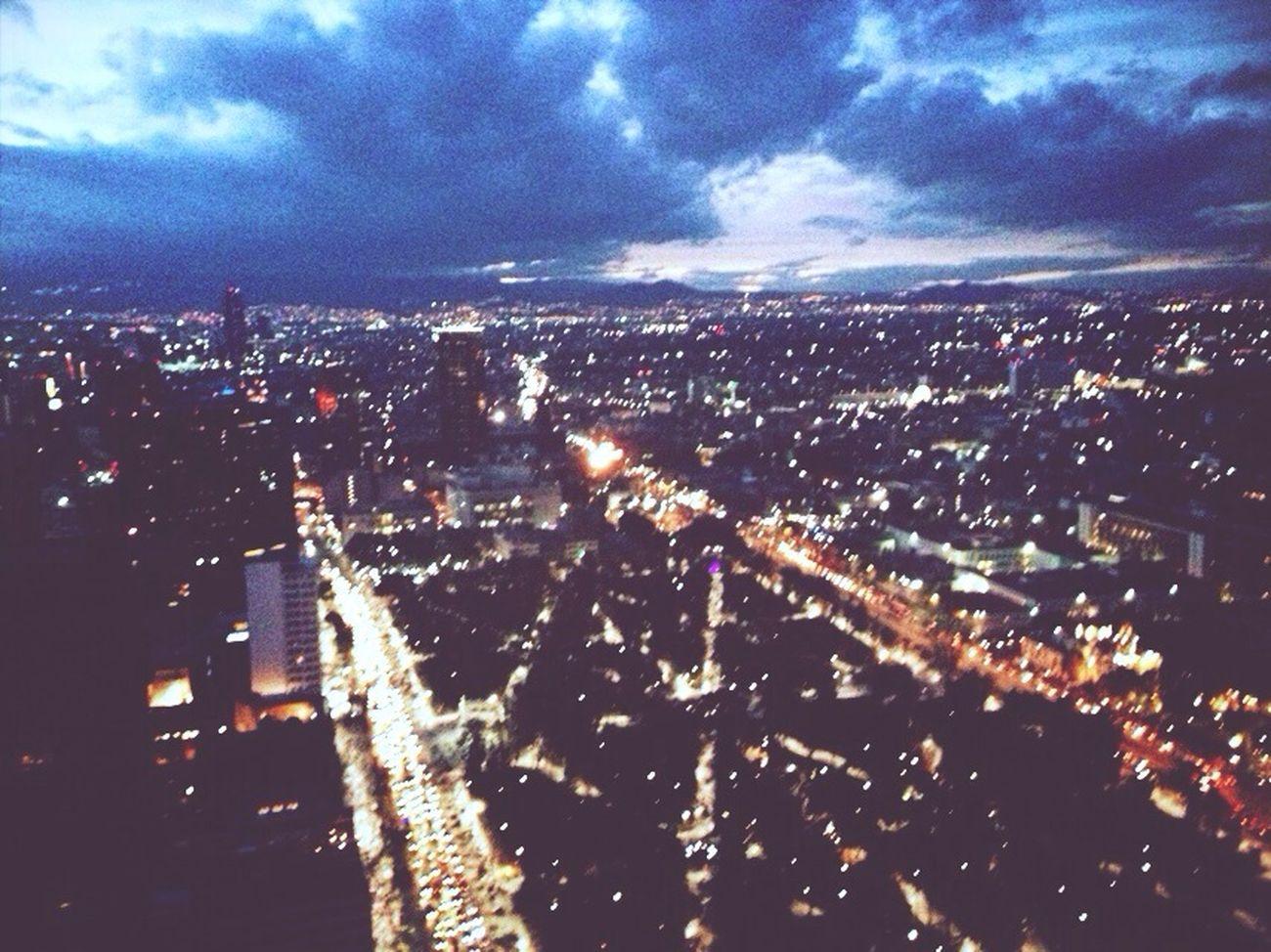 Mexico City Mexicocity