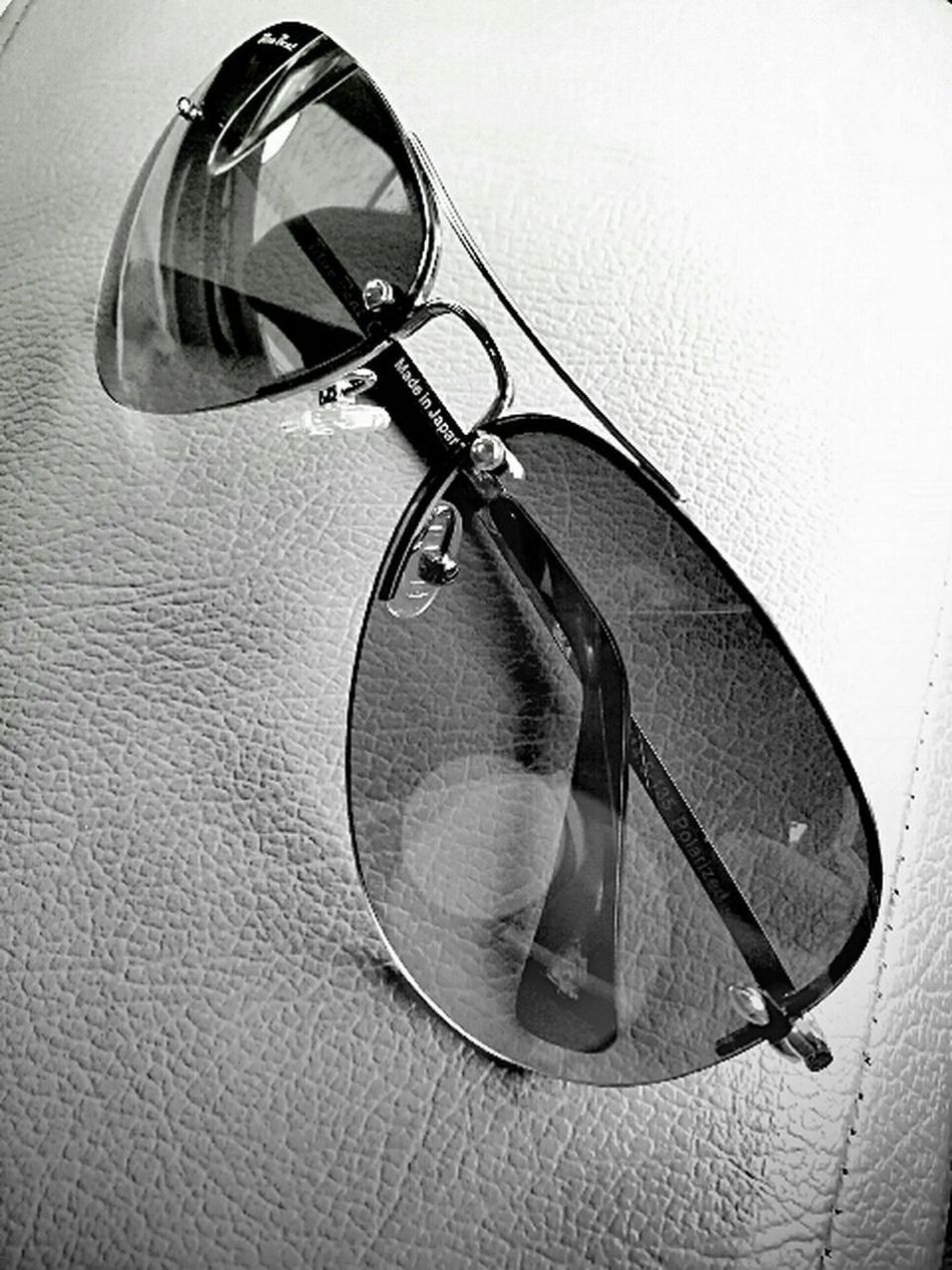 Sunglasses ✌👌 Reflection Lieblingsteil