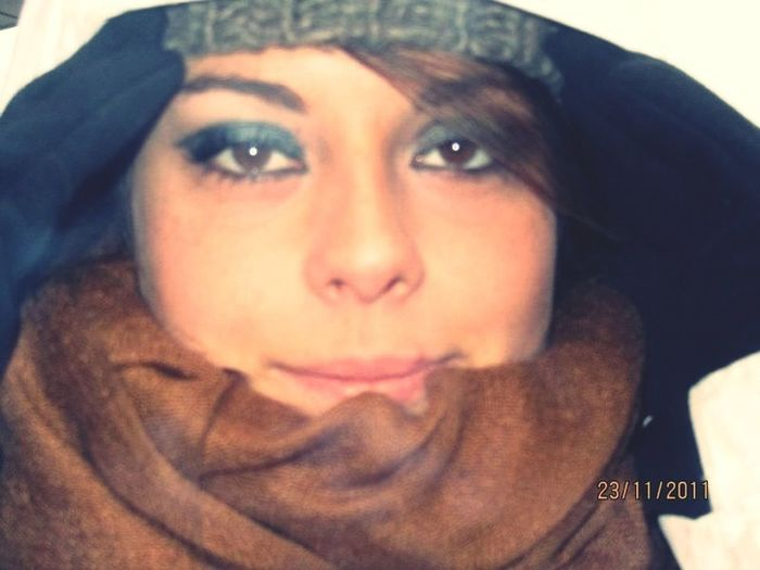 Berlin✌❤SchoolTrip Eyes Smile Selfportrait EyeEm Best Shots