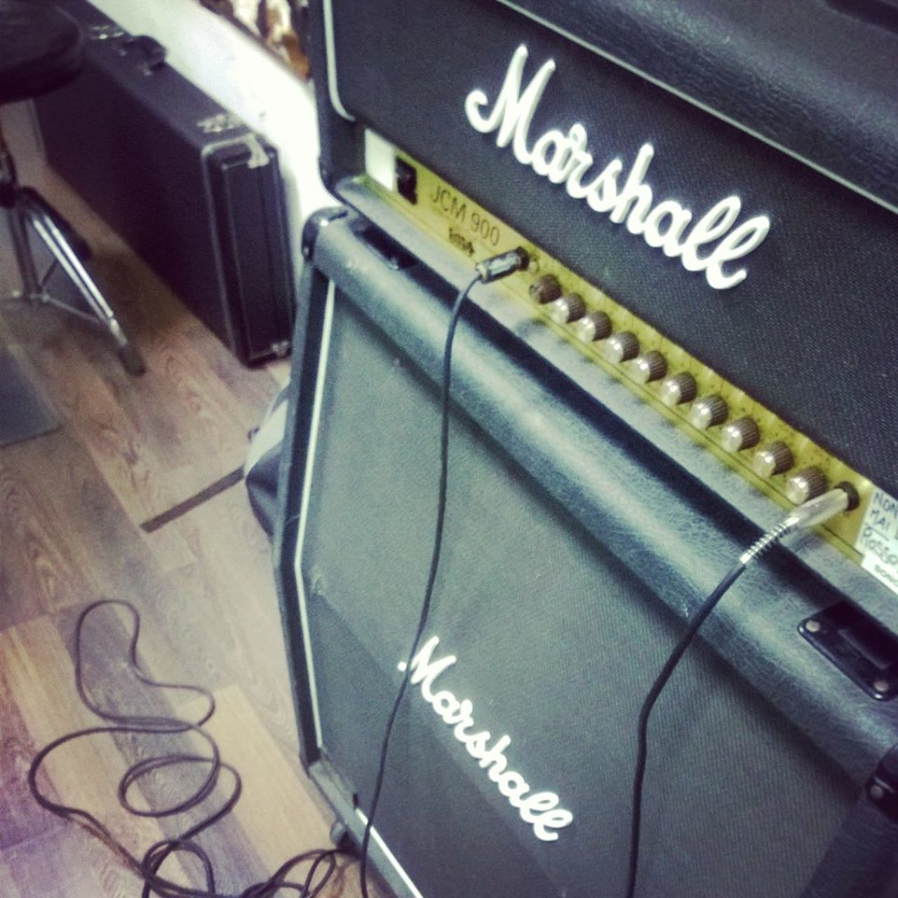 Amplifier Guitar Live Music Music Rock N Roll
