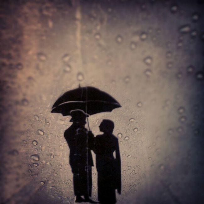 Print on my umbrella