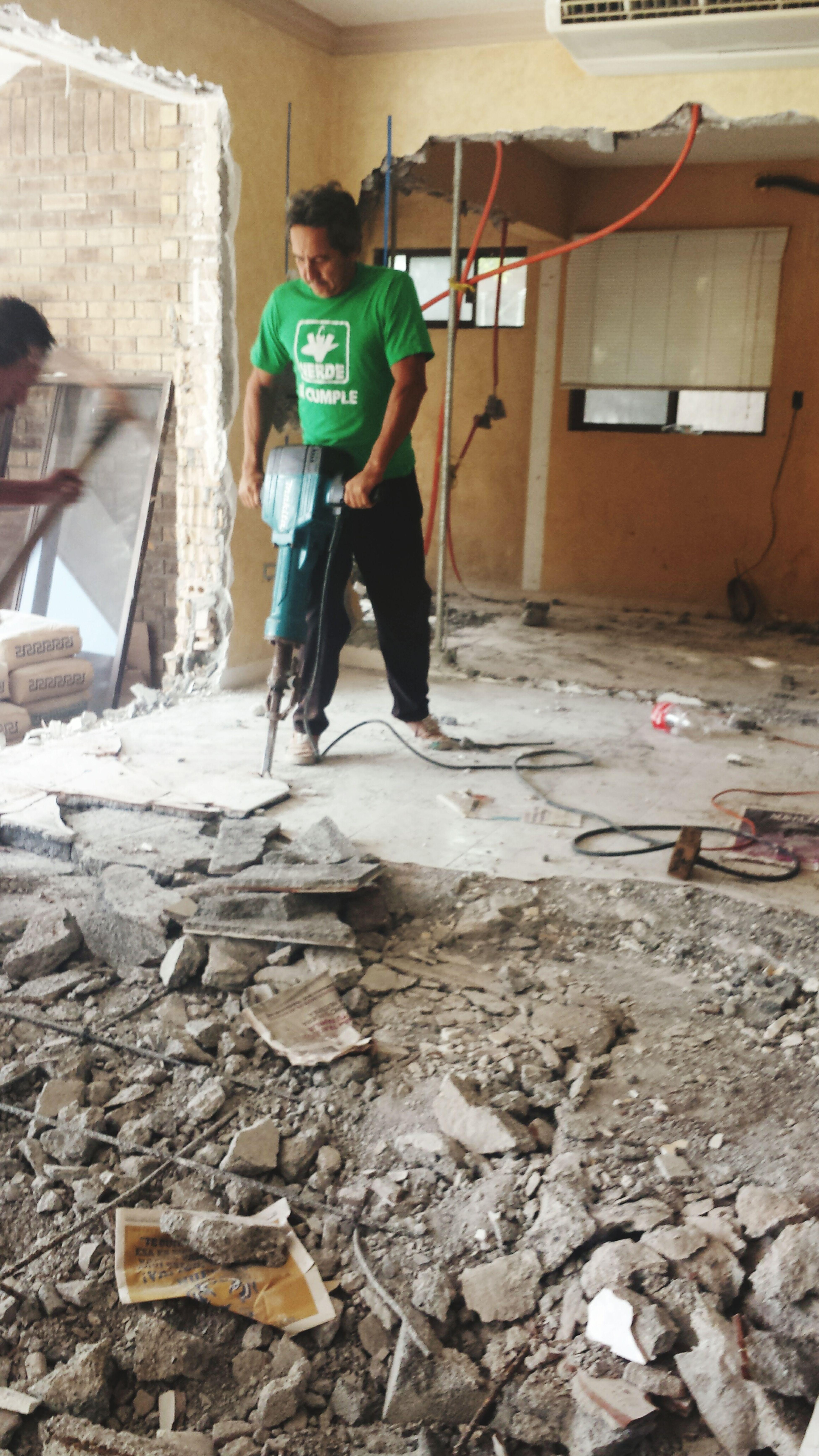 ServiciosMAKE-Remodelacion De Casa www.facebook.com/SERVMAKE Tel: 21 35 72 08. CEL & WHATS APP: 811 529 76 21