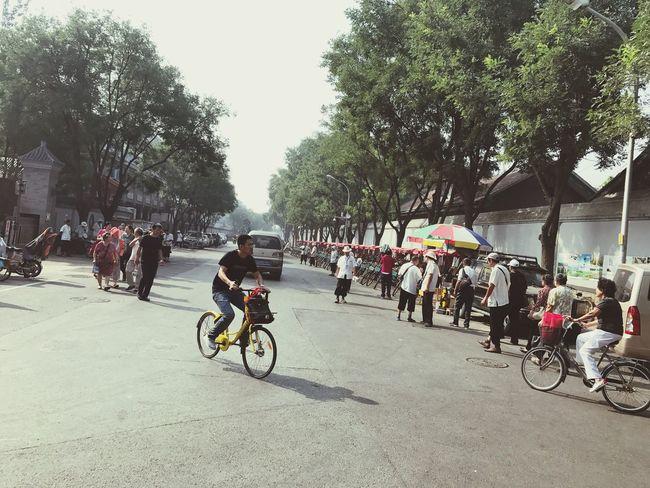 Beijing in my eyes4
