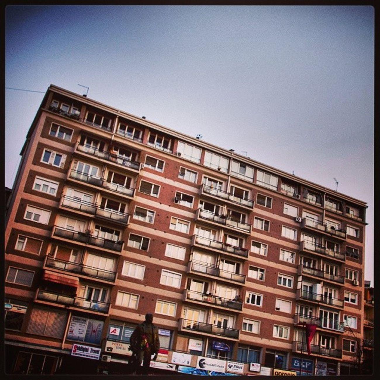 Kosovo Kosmet Photojournalism Photo photooftheday picoftheday liketeam likeback instadroid pristina srbija instadaily goodtime