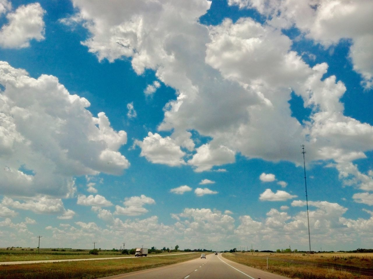 Road trip Road Trip Road Trippin' Vacation Holiday Blue Skies Clouds And Sky Vehicle Driving Drivebyphotography Long Road Long Road Ahead Long Road To Go, Through The Windscreen Daytripping Day Trip Lifestyles