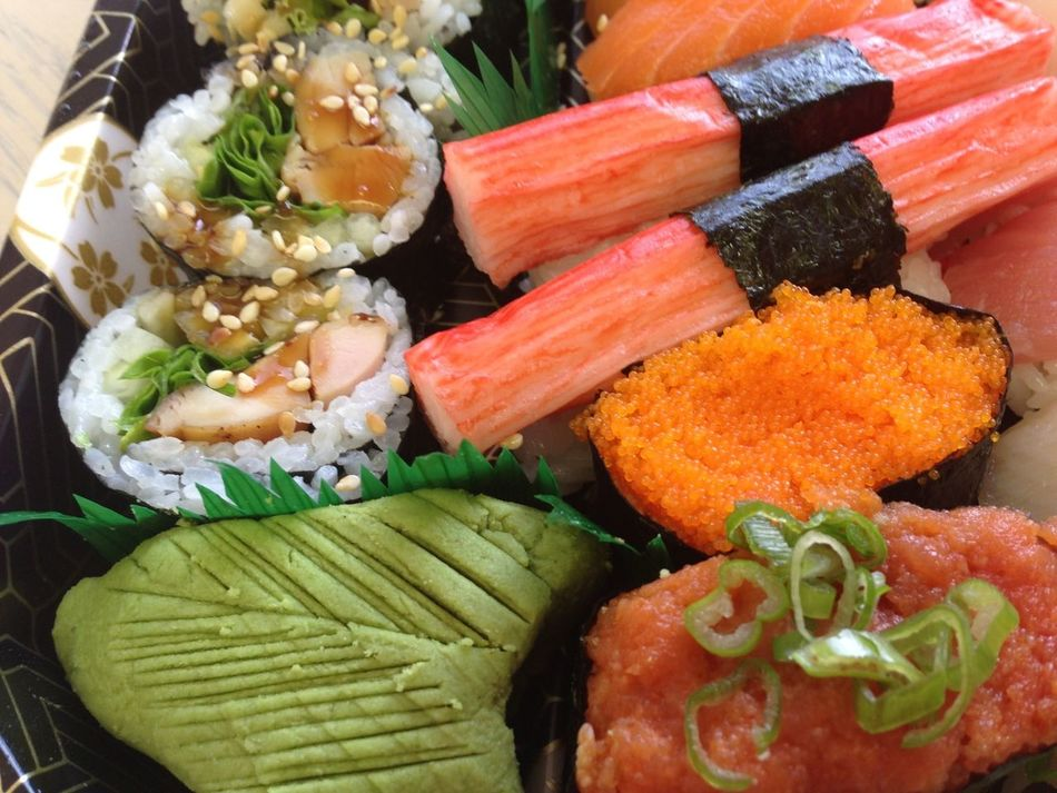 Beautiful stock photos of tokyo, Close-Up, Food, Food And Drink, Freshness