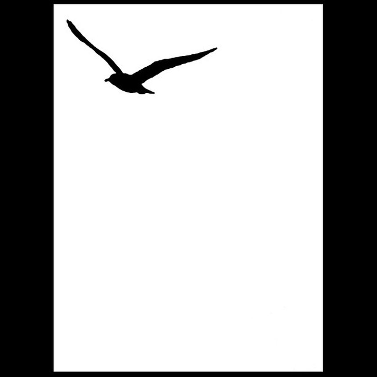 #bw #bnw #bw_crew #bwfever #bnw_life #bw_lovers #bwmasters #blackandwhite #monoart #most_deserving_bw #ic_bw #irox_bw #insta_crew_bw Nothinisordinary Igminimal Blackandwhite Insta_crew_bw Bw Bnw Monoart Bwmasters Bw_lovers Irox_bw Bw_crew Ic_bw Bwfever Most_deserving_bw Bnw_worldwide Bnw_life Minimal2_nio