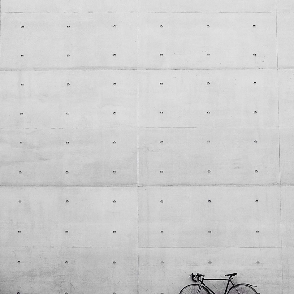 Beautiful stock photos of wall, Absence, Architecture, Bicycle, Building Exterior