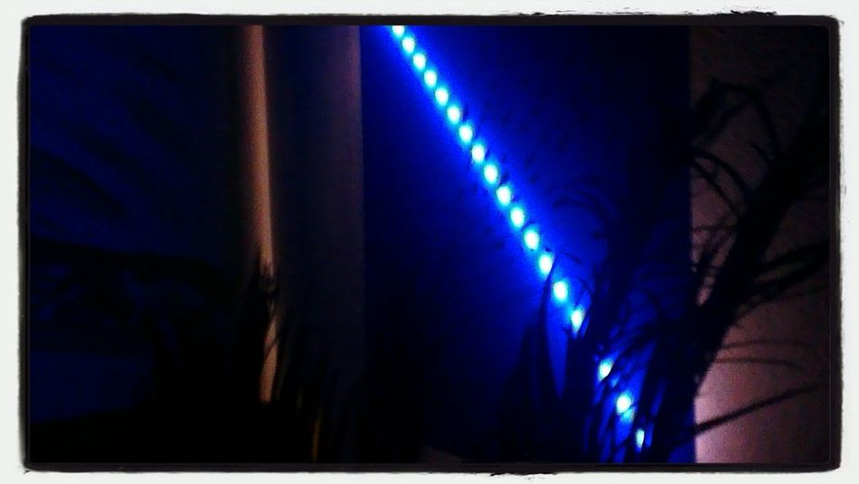 Licht, zum Musik genießen mit Spotify Mi Lugar Alegre....My Happy Place Eyemlive Taking Photos Relaxing