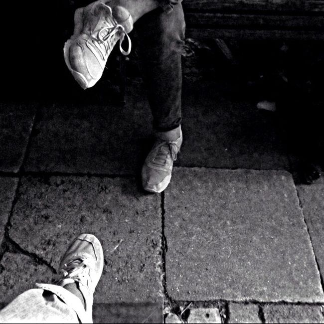 Greys anatomy. Grey Shoes Bar Sittingwaitingwishing Man Unknown Neverseenbefore Berliner Betrüger Couples Blackandwhite Color Palette Hamburg Schanze Two Is Better Than One Moments People And Places Monochrome Photography