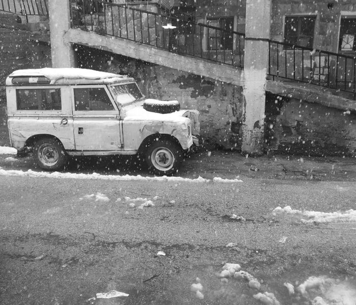 Winterwonderland♡
