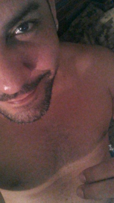 That's Me Relaxing Puertorican Me Selfie Latino Original Photo Saludos! Smile Buenas Noches Good Night Latinos