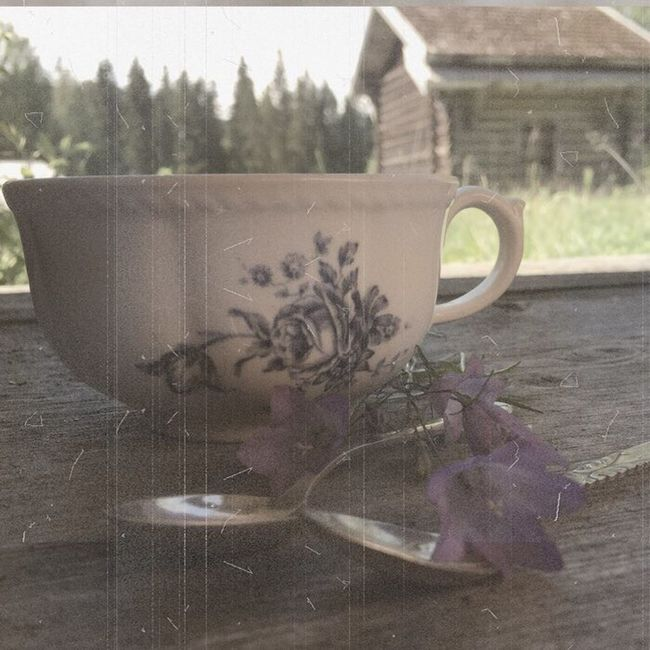 Fancy a cup? 💁 Enjoying Life Relaxing Days In July Tadaa Community Vackra Dalarna
